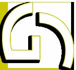 guglielmana.com Logo